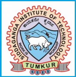 Siddaganga Institute of Technology