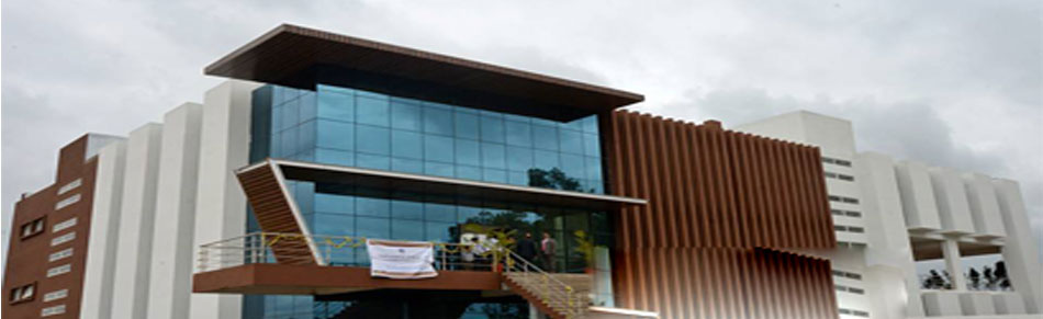 IAME Bangalore