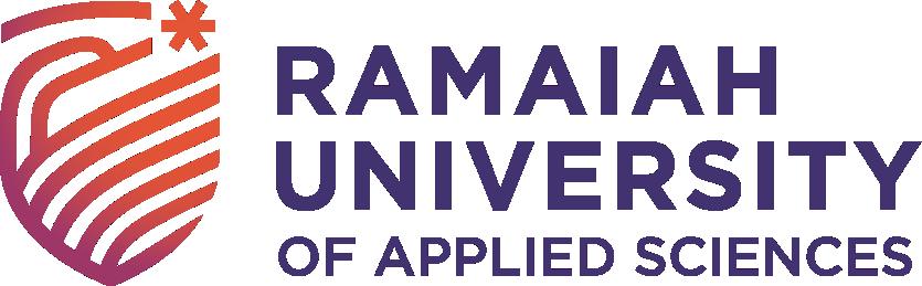 MS Ramaiah University of Applied Sciences