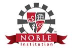 Noble Institute of Management Studies
