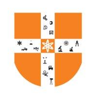 Rai Technology University