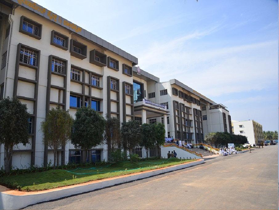 Amruta Institute of Engineering and Management Sciences