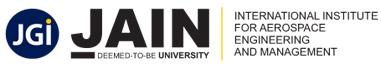 IIAEM Bangalore logo
