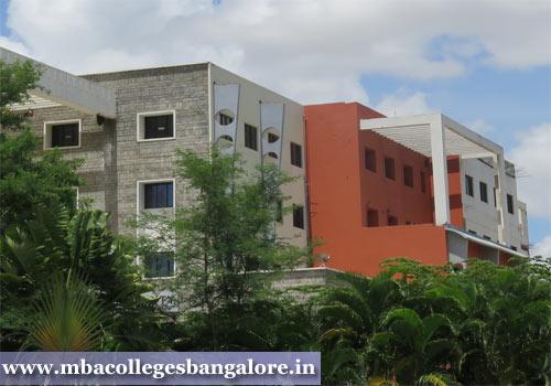 KEMI Bangalore