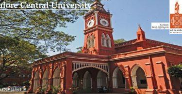 BCU Bangalore