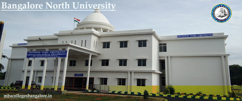 BNU Bangalore